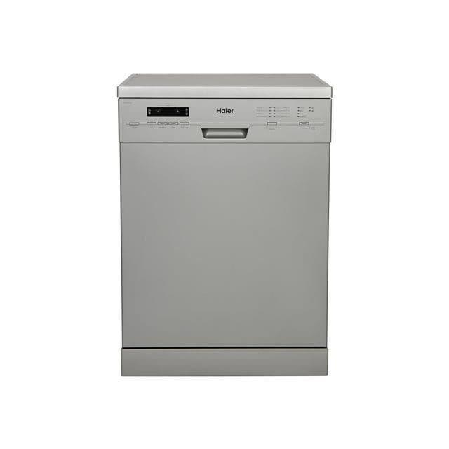 photos officielles 69482 121f9 DW15T2145S pas cher - lave vaisselle posable | Mass Stock