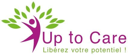 Up To Care Institut de formations et de soins